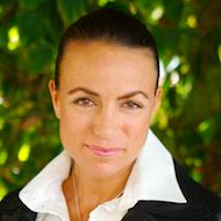 Stacey Barsema,  Barsema Family Foundation