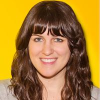 Whitney Jefferson,  BuzzFeed