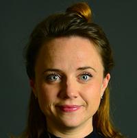 Louisa Burwood-Taylor , AgFunder