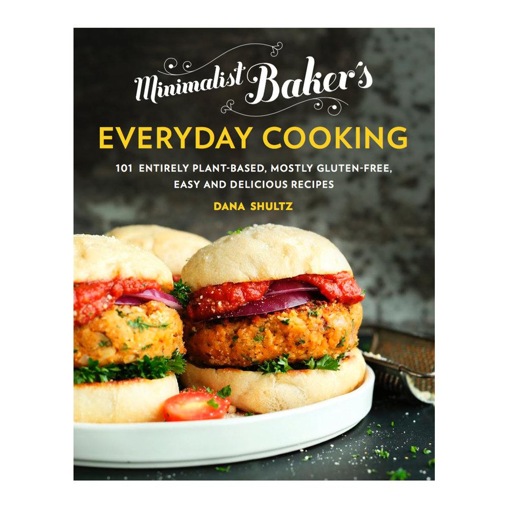 everyday-cooking.jpg