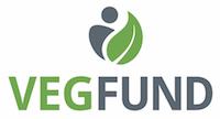 VegFund_Logo_Stacked.jpg