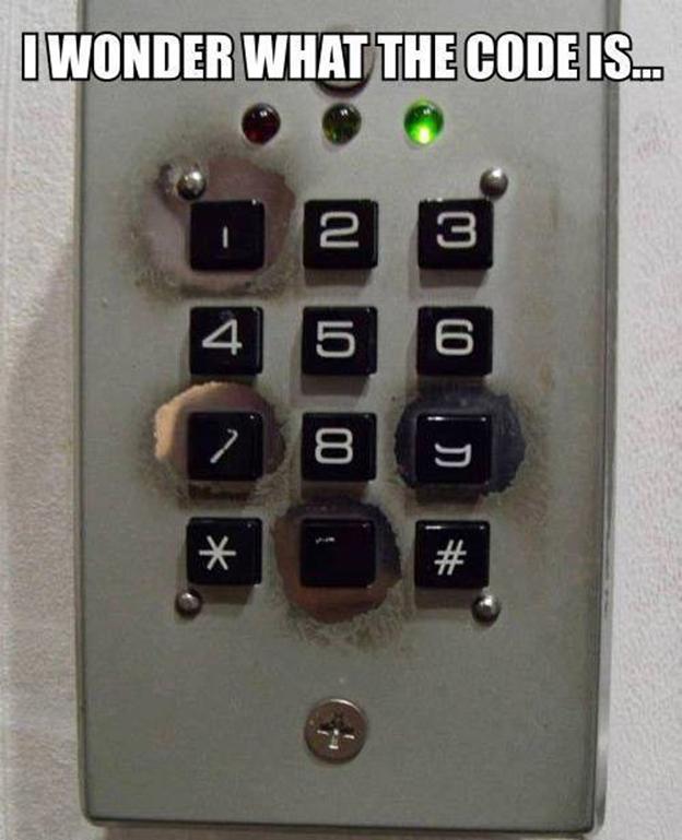 Code Key Pad.png