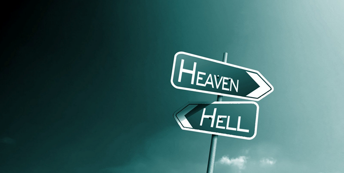 Heaven or Hell Sign.png