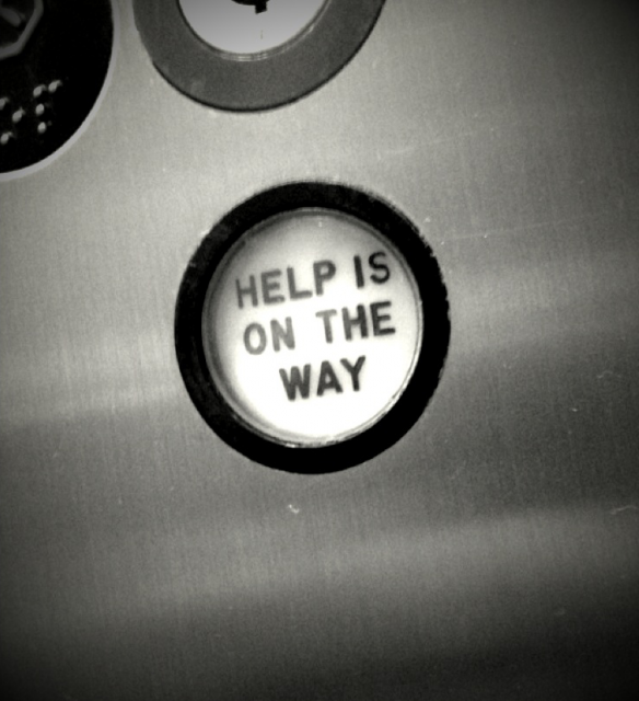 Help is on the way.png