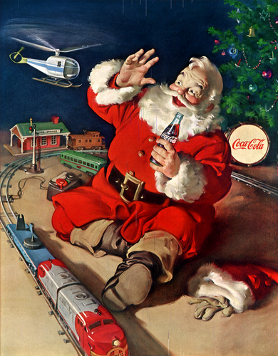 Santa with a Coke.png
