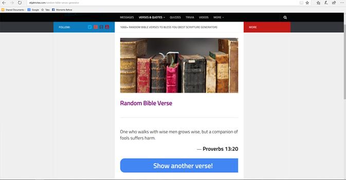 Random Bible Verse.png