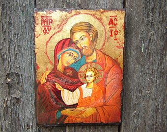 Holy Family Icon.png