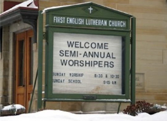 Semi-Annual Worshippers.png