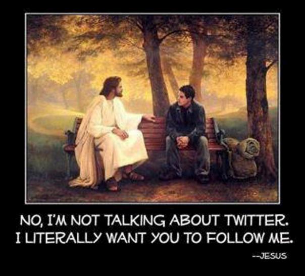 Follow me literally.png