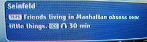 Seinfeld program guide.png