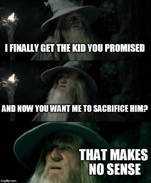 Gandalf that makes no sense.png