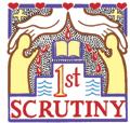 1st Scrutiny.png