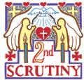 2nd Scrutiny.png