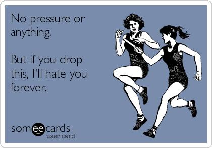 No Pressure.png
