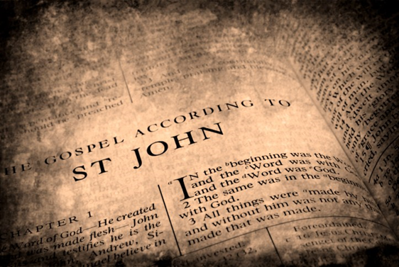 Gospel of John.png