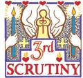 3rd Scrutiny.png