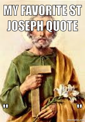 St Joseph Quote.png