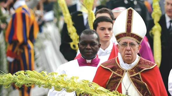 Pope Francis Palm Sunday Procession.png