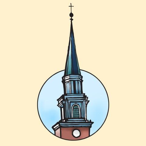 St. Als Spire color.jpg