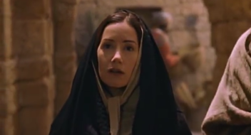 Mary Magdalene stunned.png