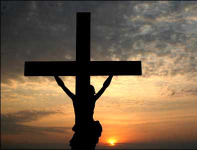 Crucifixion silhouette.png