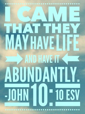 Life abundantly.png