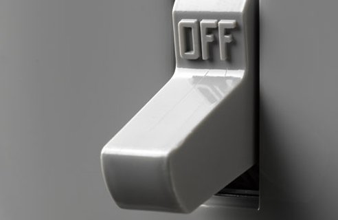 Light switch.png