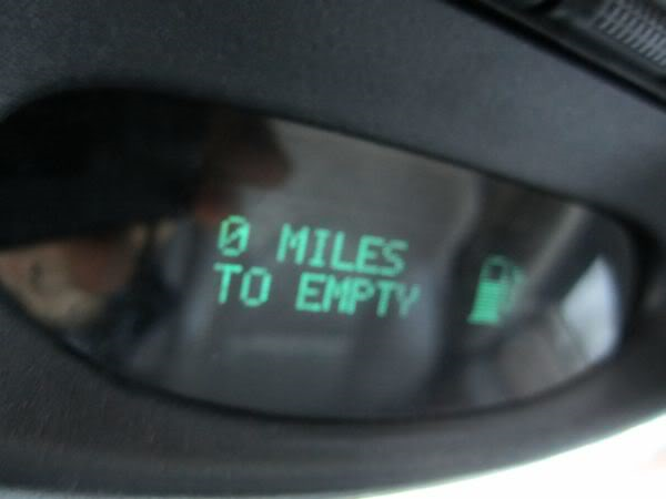 0 miles to empty.png