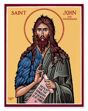 John the Baptist Icon.png