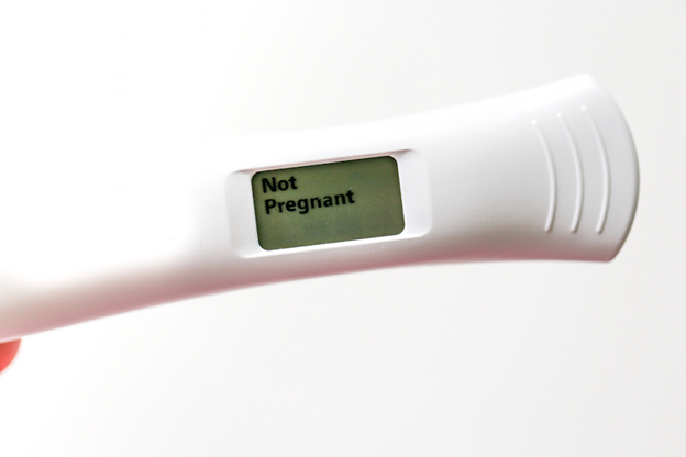 Not pregnant.png