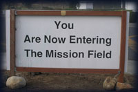Mission field.png
