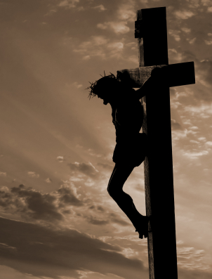 Christ on the Cross.png
