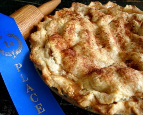 Prize-winning pie.png