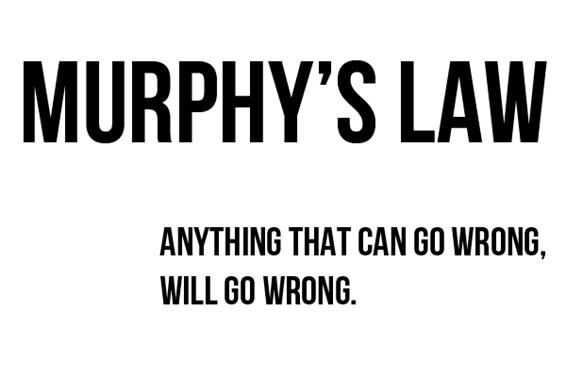 Murphys law.png