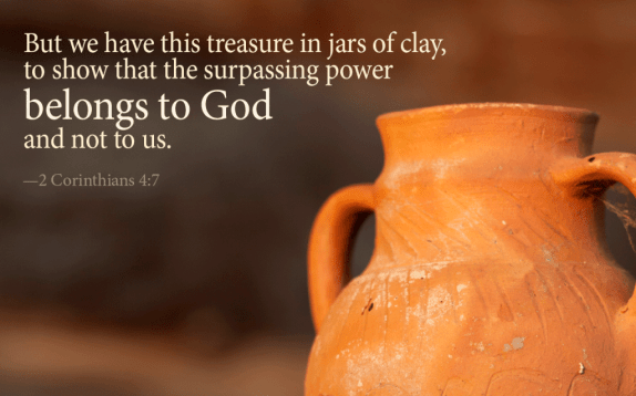 Jars of clay.png