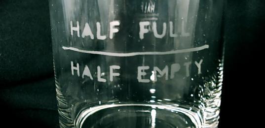Half empty half full.png