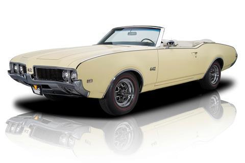 69 Cutlass convertible.png