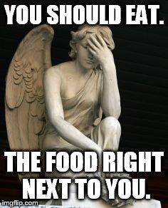 You should eat.png