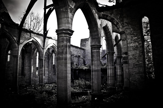 Ruined church 2.png