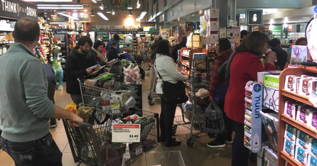 Grocery store line.png