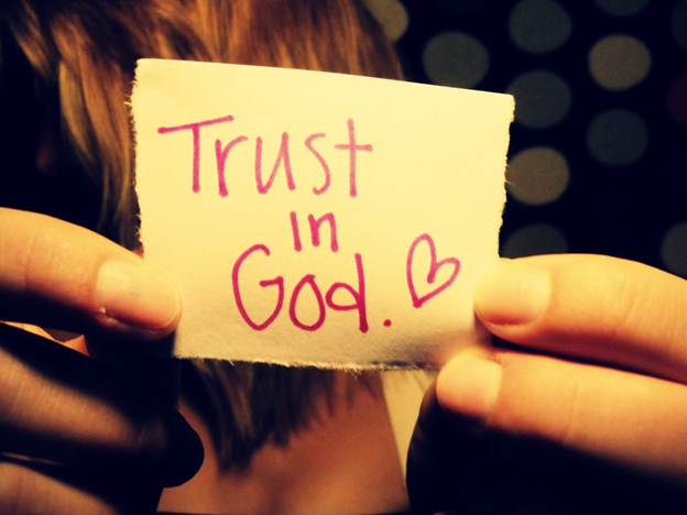 Trust in God.png