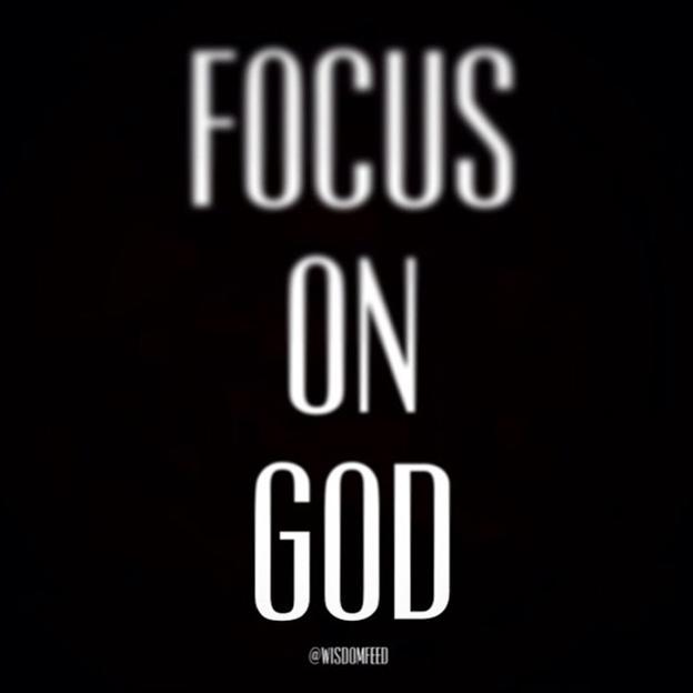 Focus on God.png