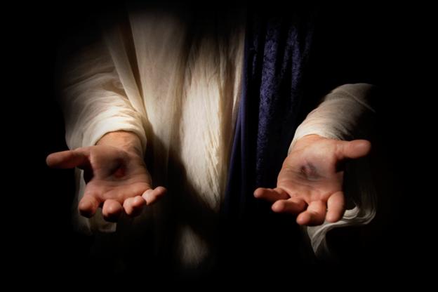 Hands of Jesus.png