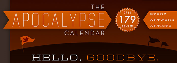 Apocalypse Calendar.png