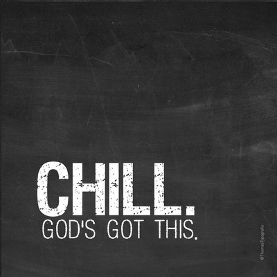 God's got this.png