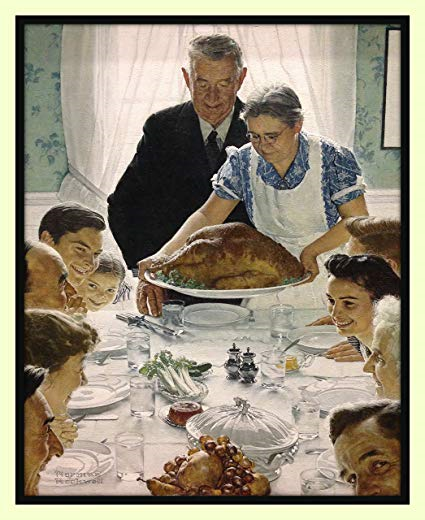 Thanksgiving Rockwell.png