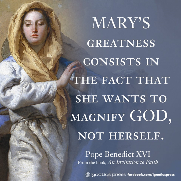 Mary's greatness.png