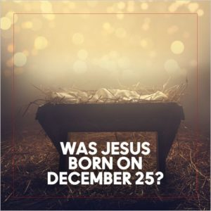 Born on December 25.png