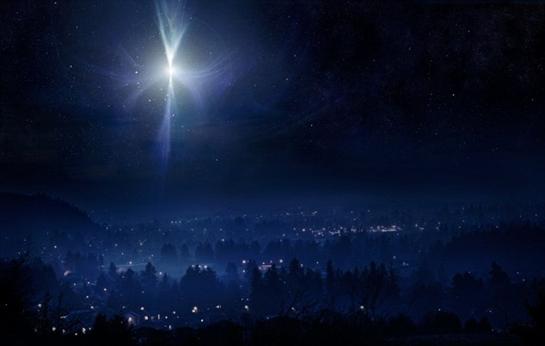 Star of Bethlehem.png
