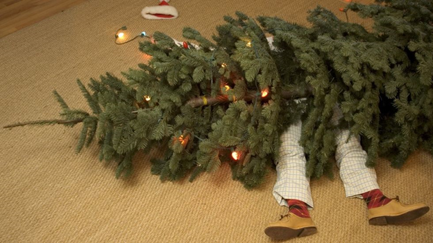 Fallen Christmas Tree.png